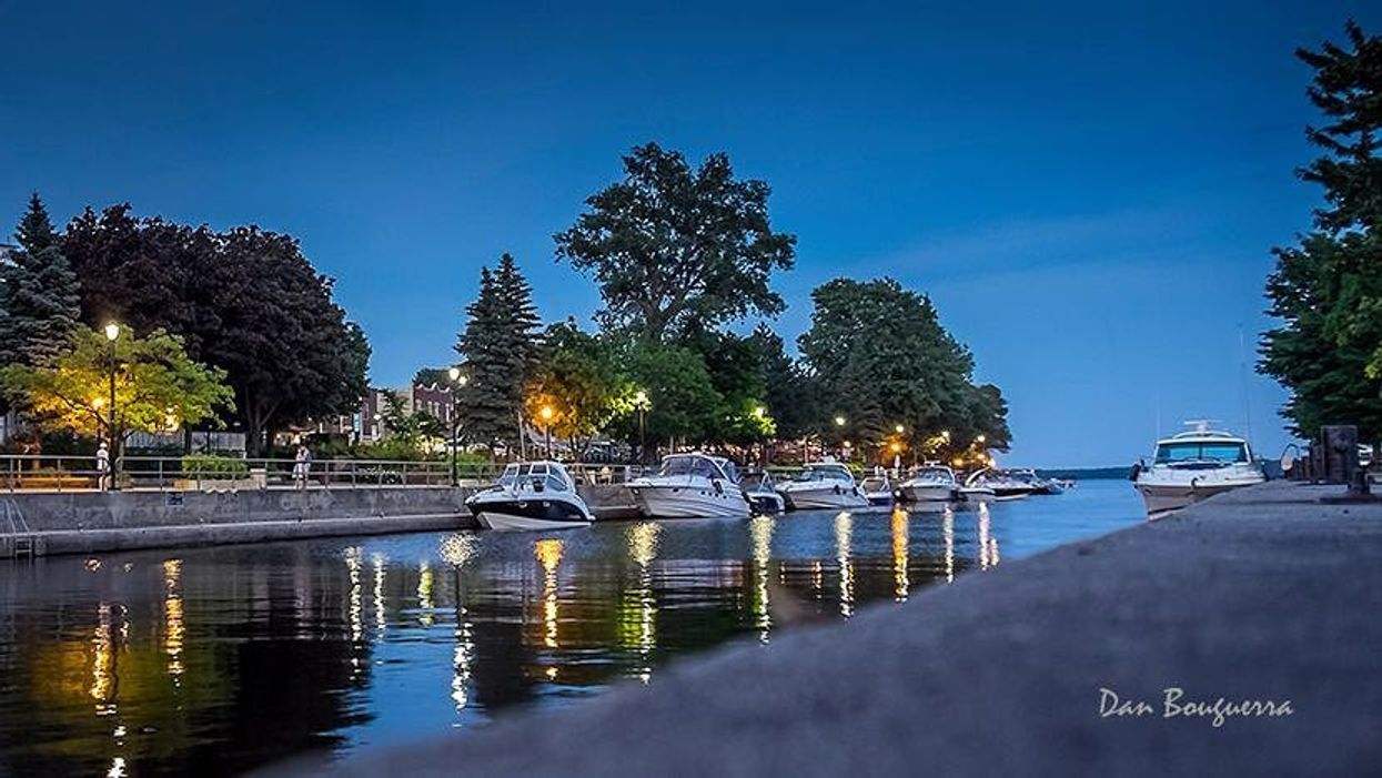 """8 Awesome Montreal West Island """"Hotspots"""" You Might Not Know About"""