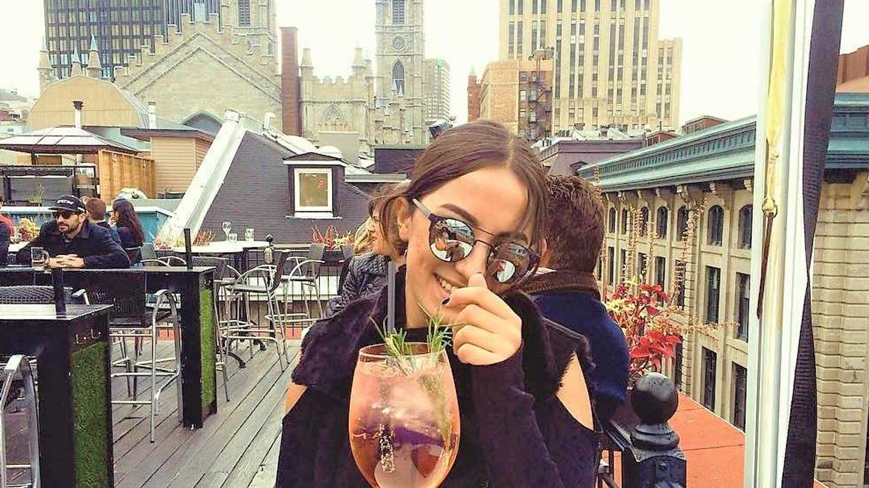 15 Free, Cheap, Normal, Rich, & Extreme First Date Ideas In Montreal