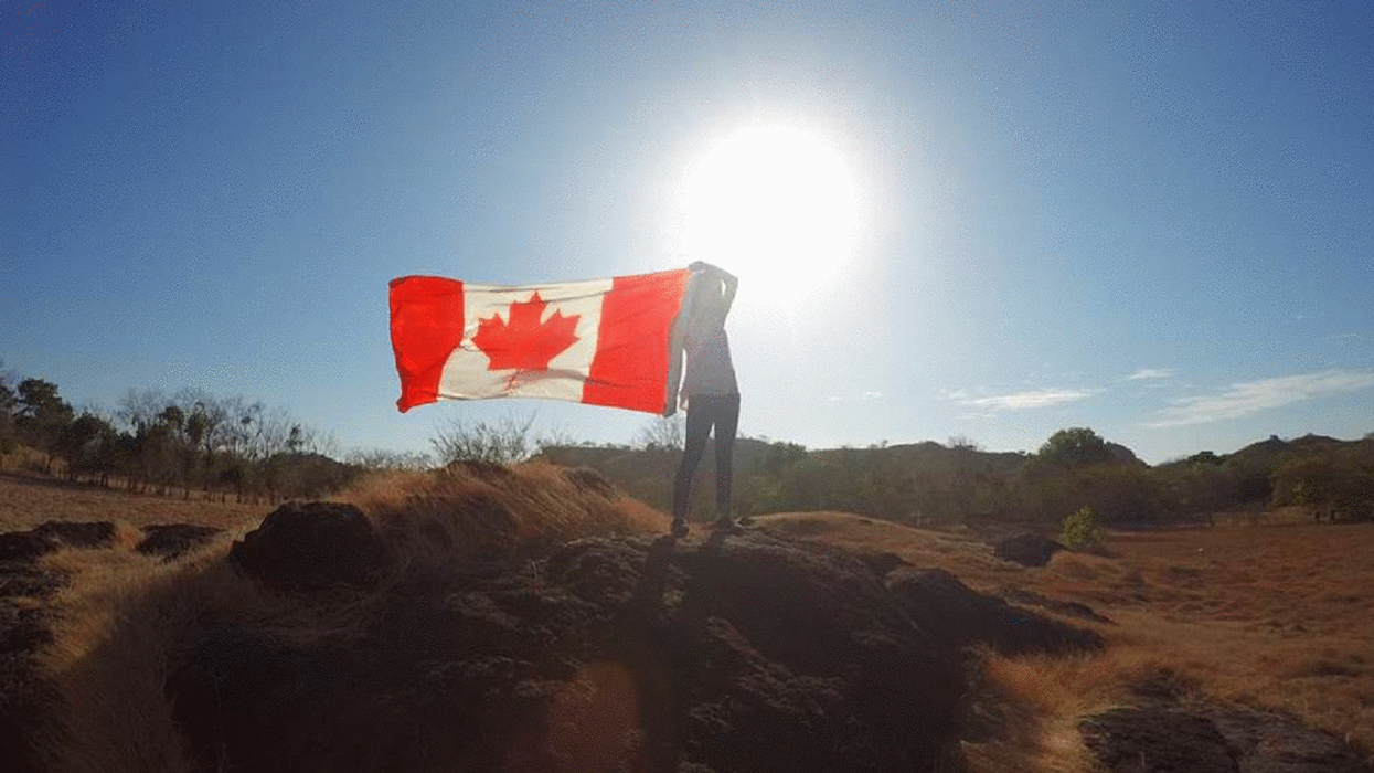 It's Official, Canada Ranked #1 Best Place To Be A Student In The World