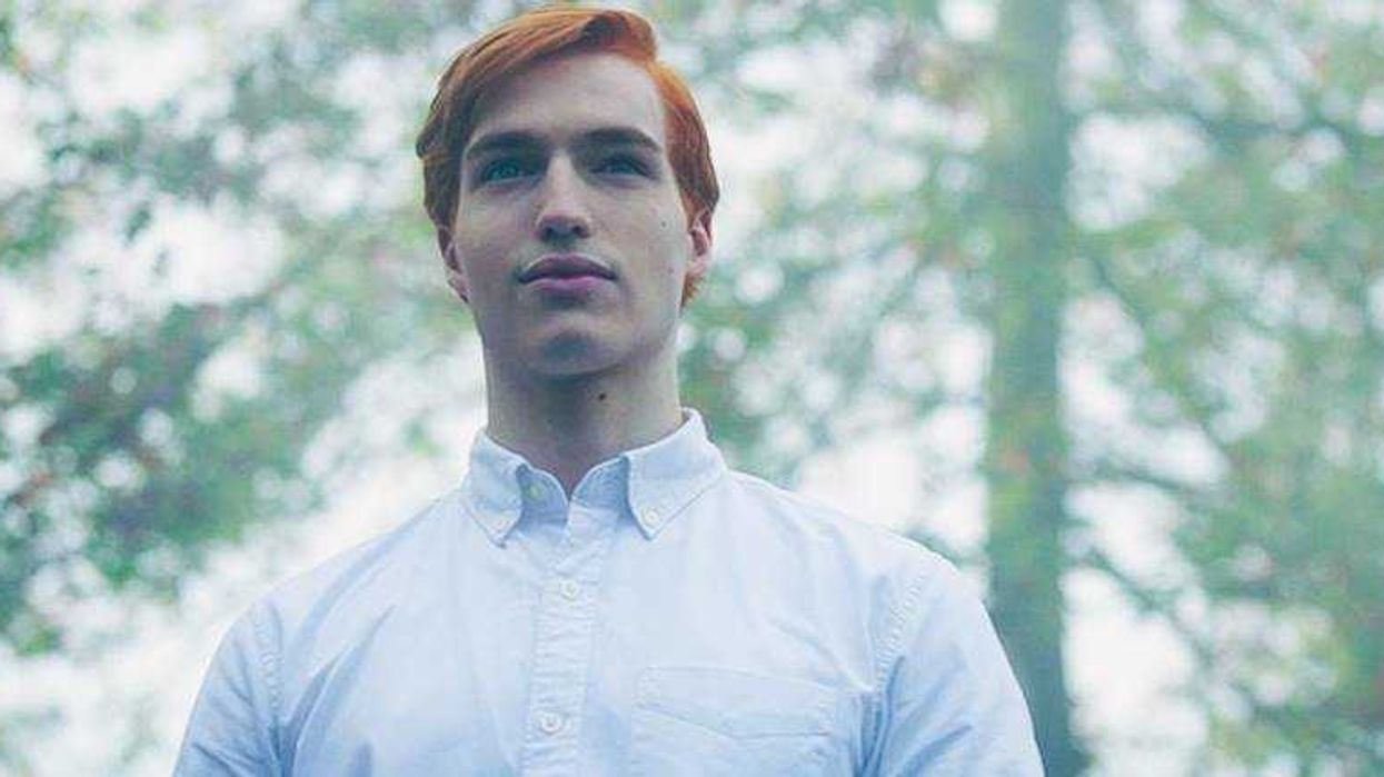 6 Very Plausible Theories On Who Killed Jason Blossom On Riverdale