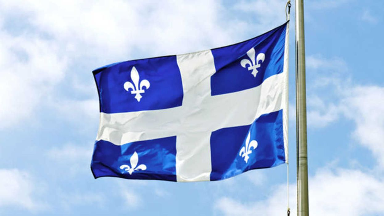 You Will Now Be Paid More Money To Work In Quebec