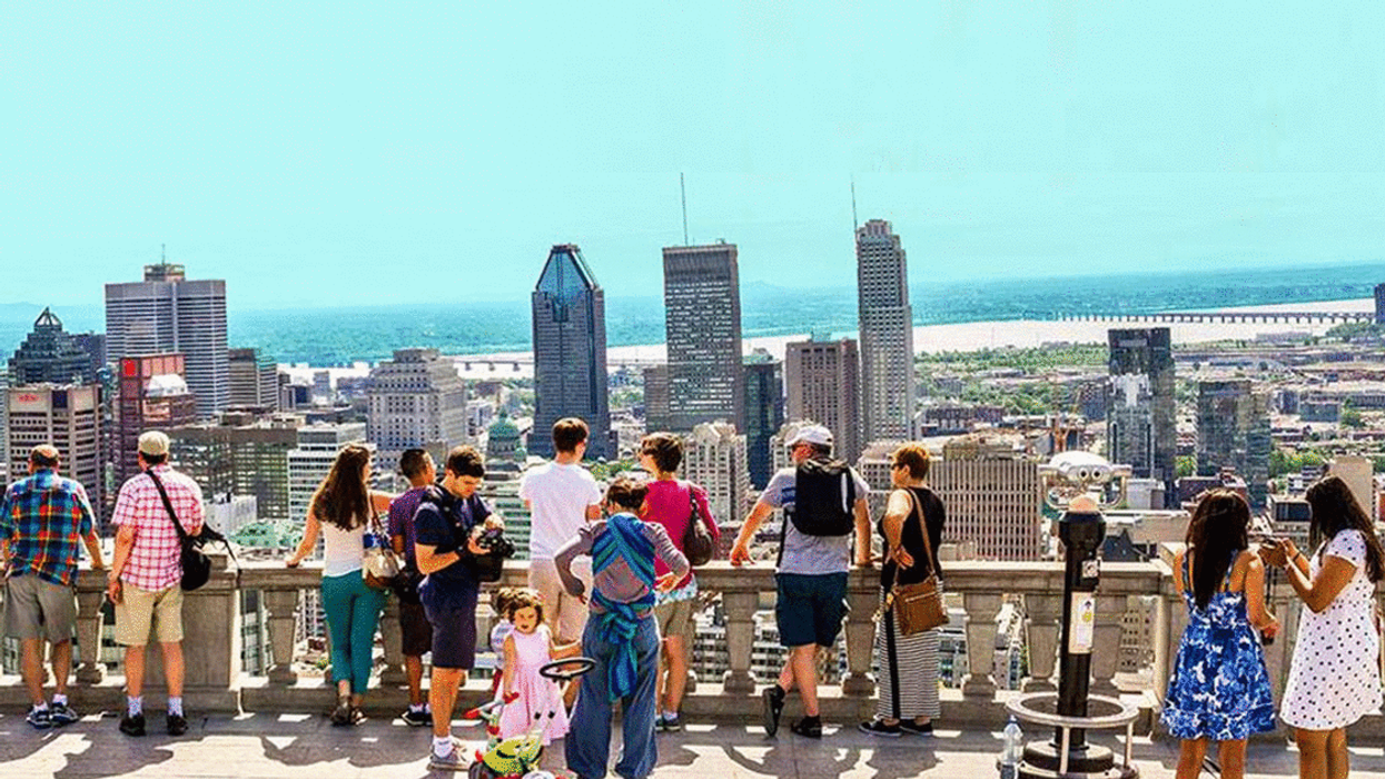 15 Jobs For English Speaking People You Can Get Hired For In Montreal Right Now