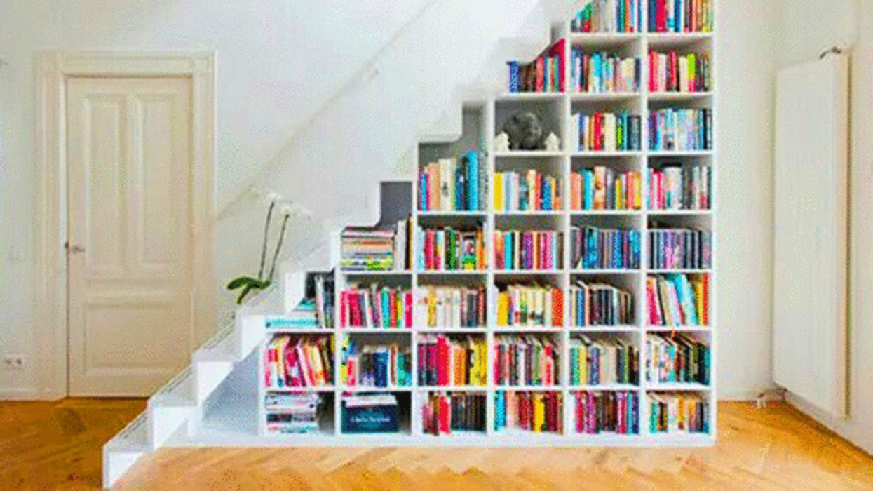 11 Super Cheap Things You Can Get At IKEA That Will Totally Transform Your Place