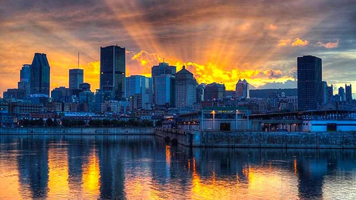 18 Things You'll Miss When You Leave Montreal