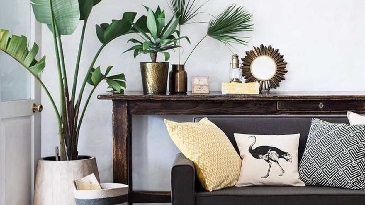 """First-Ever """"H&M Home"""" Store To Open In Montreal"""