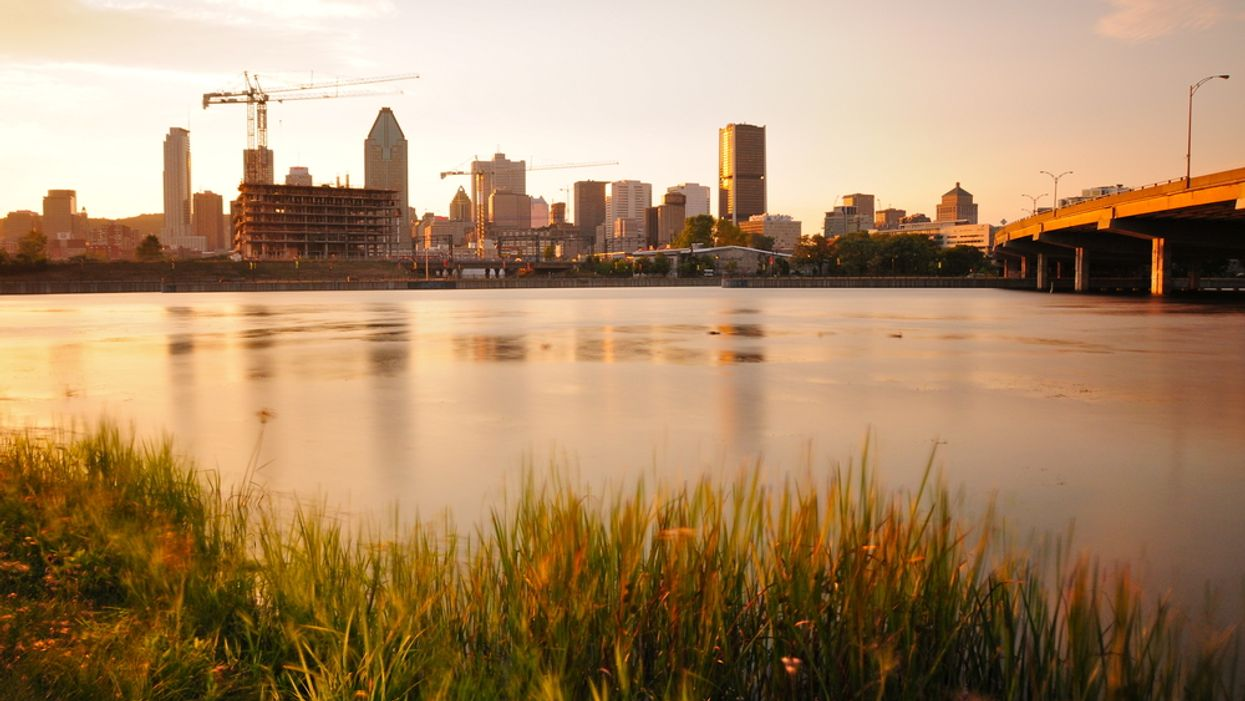 20 Reasons Why You Should Move To Montreal Over Any Other City