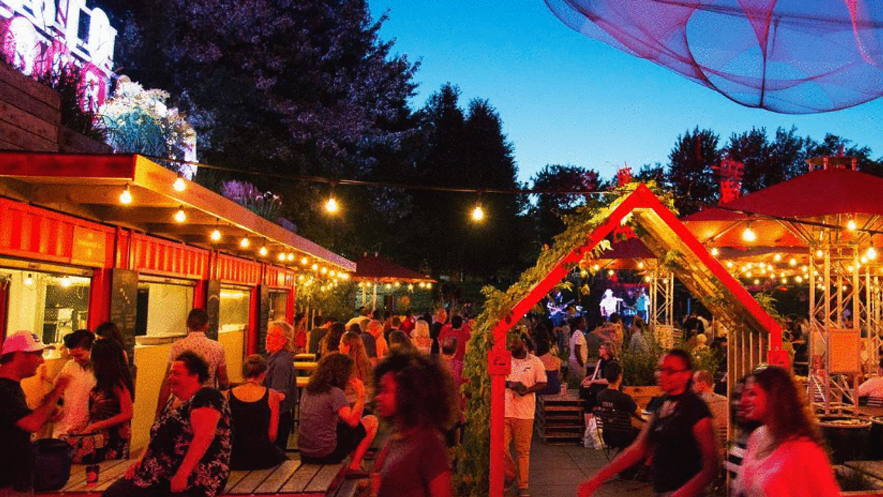 30 Things To Do In Montreal When You're Broke AF