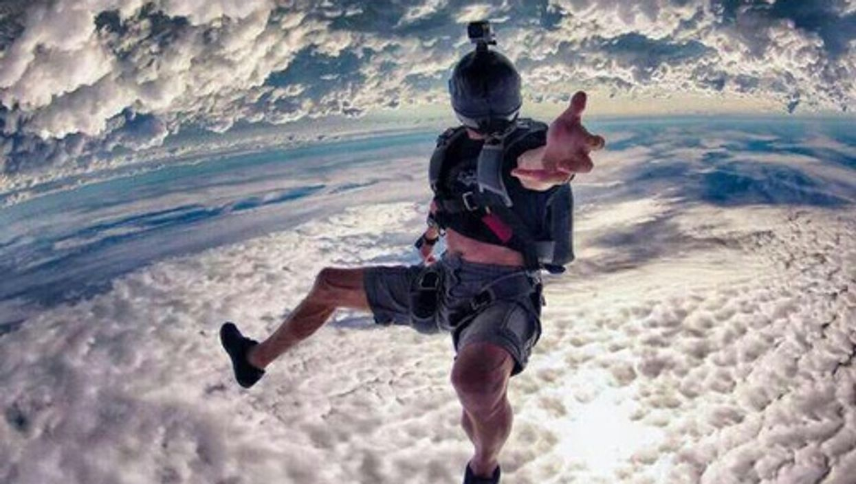 10 Insane Things You Need To Add To Your Bucket List