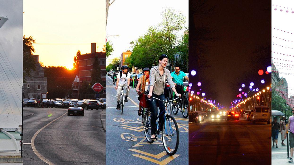 Brutally Honest Descriptions Of 20 Montreal Neighbourhoods