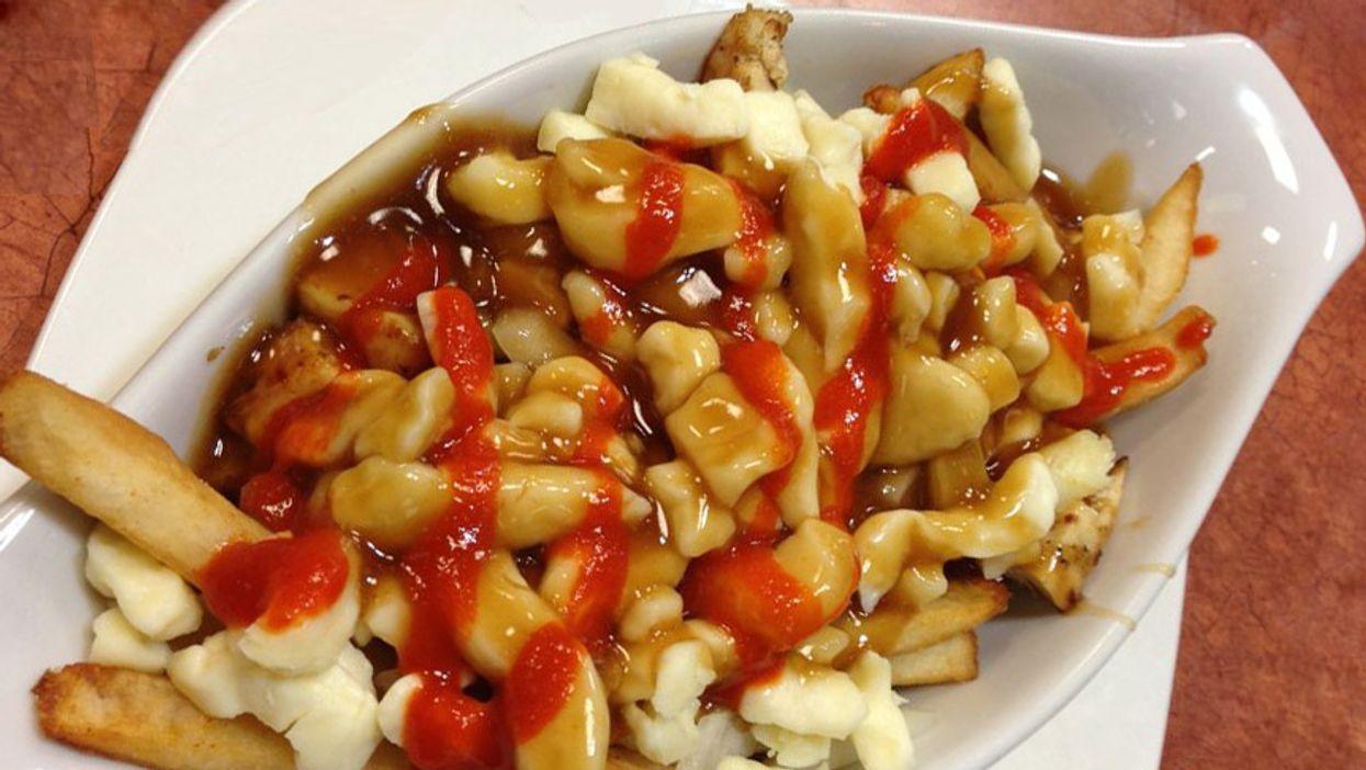 10 Hot Sauces I Reach For Instead Of Sriracha