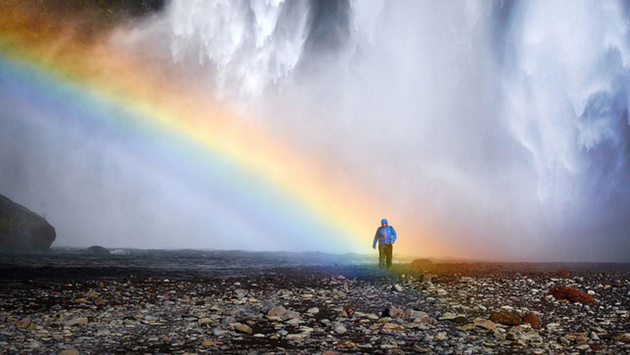 30 Photos That Will Make You Want To Travel To Iceland ASAP