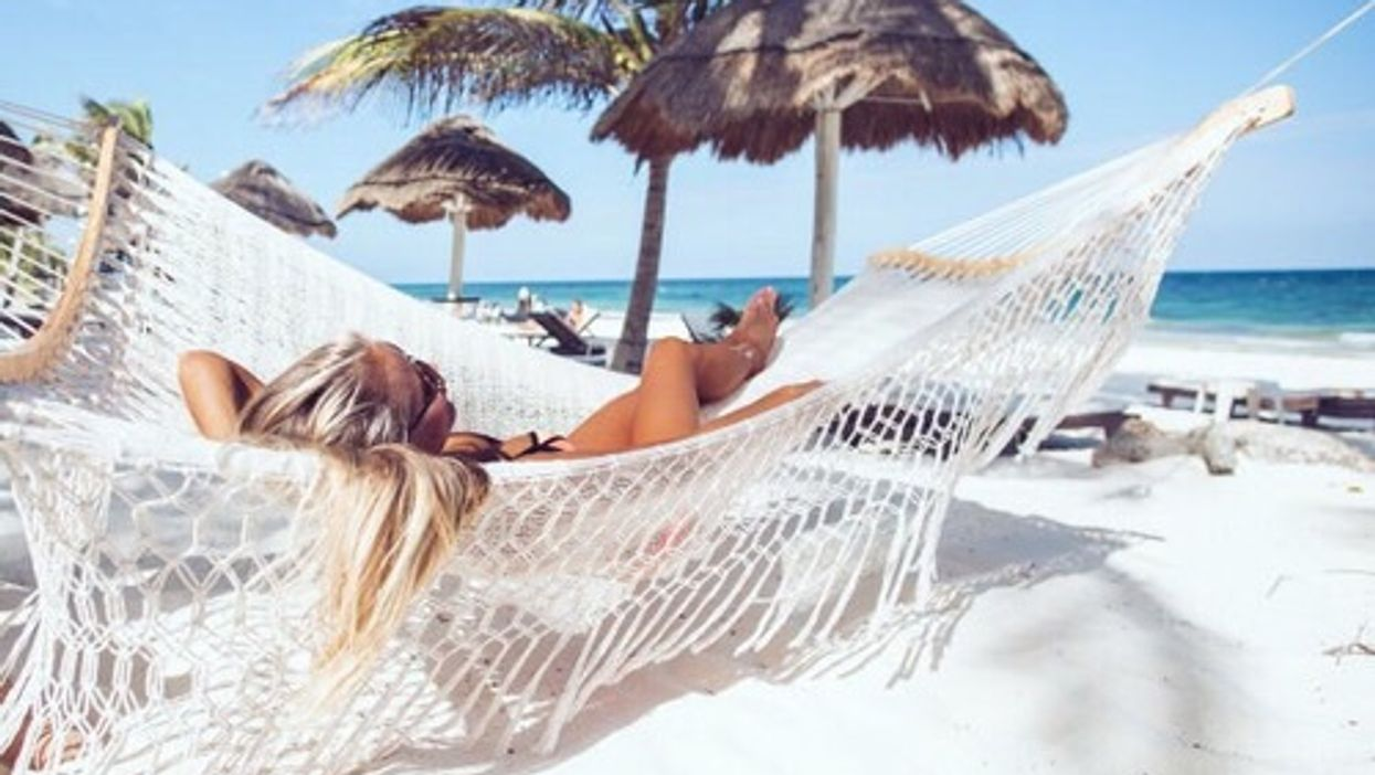 5 Travel Tips To Ensure A Relaxing and Stress-Free Vacation This Summer