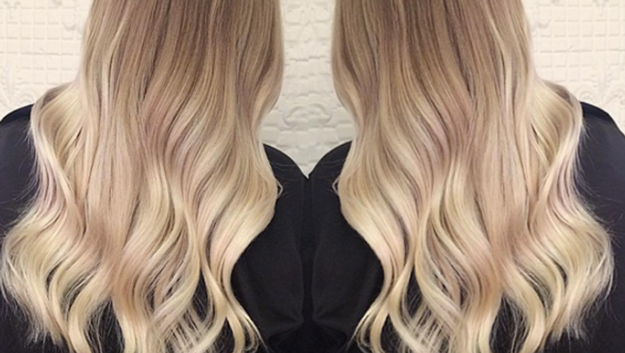 8 Montreal Hairstylists To Follow On Instagram Right Now