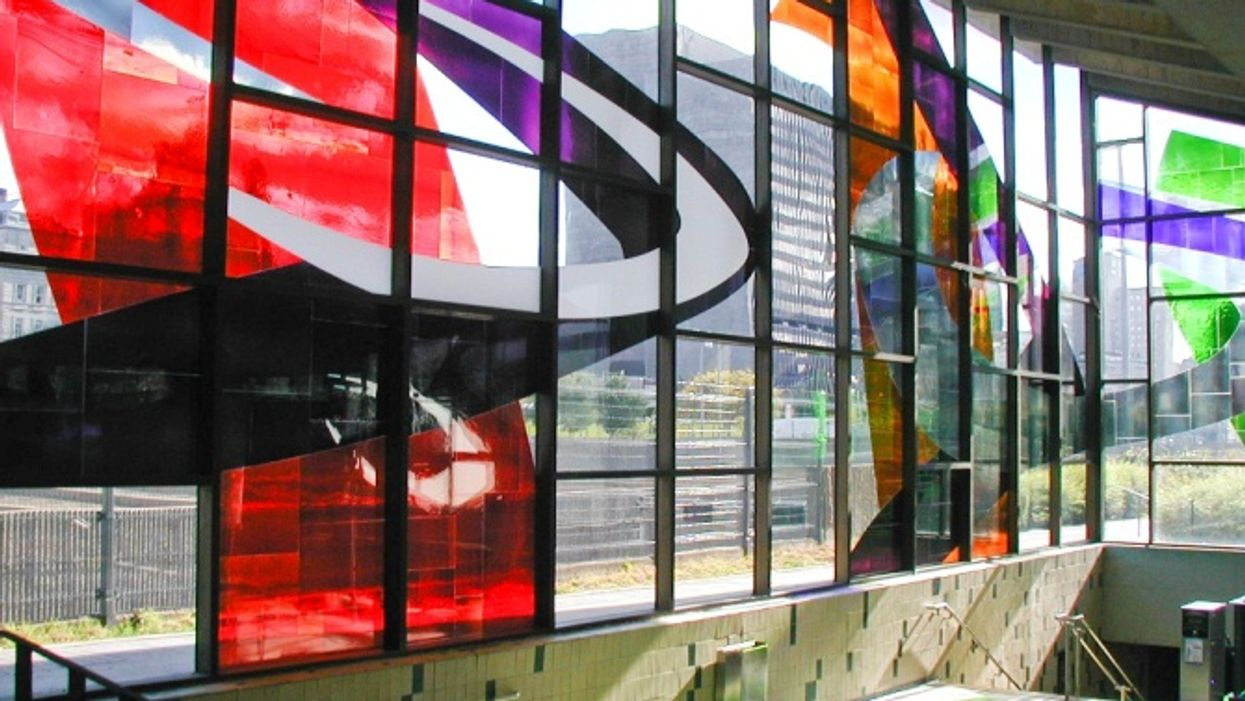 5 Metro Stations Every Montrealer Hates With A Passion