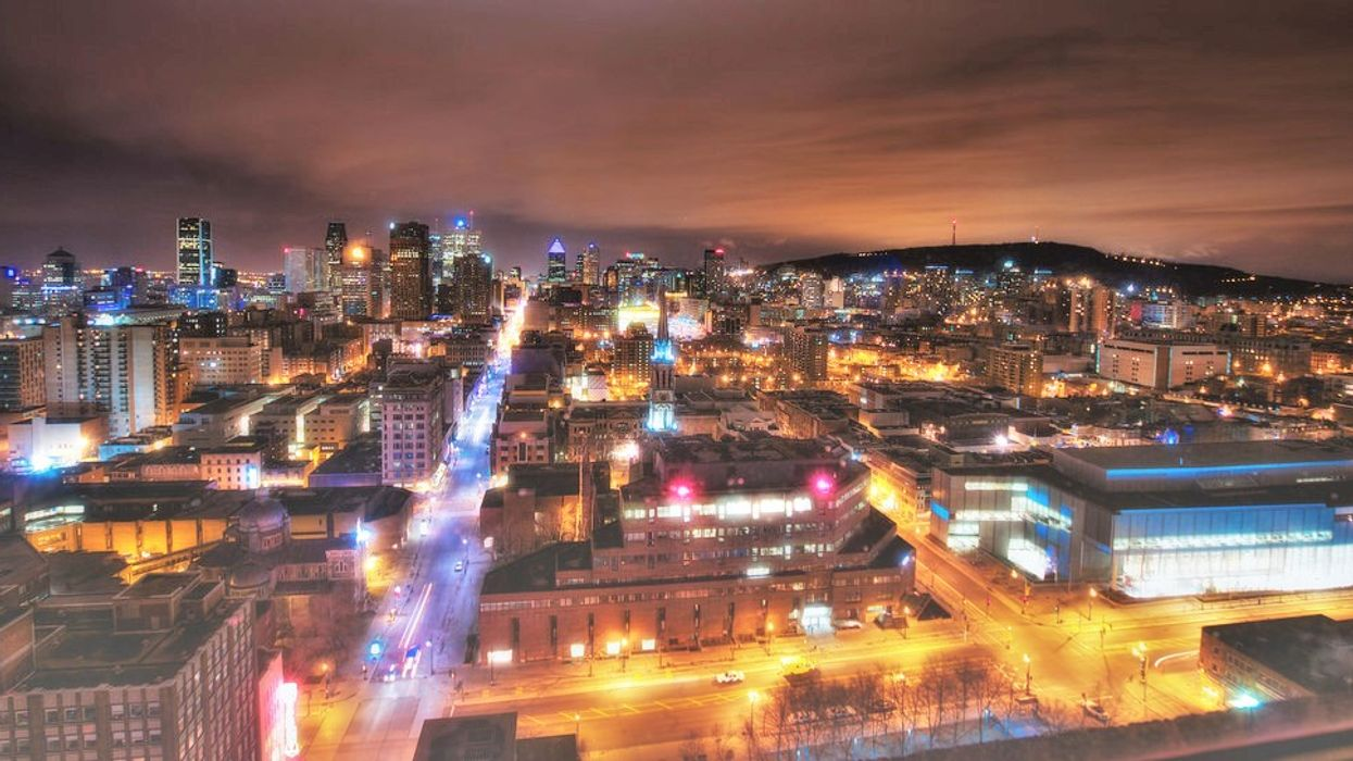 10 Unsolved Montreal Mysteries You Probably Know Nothing About