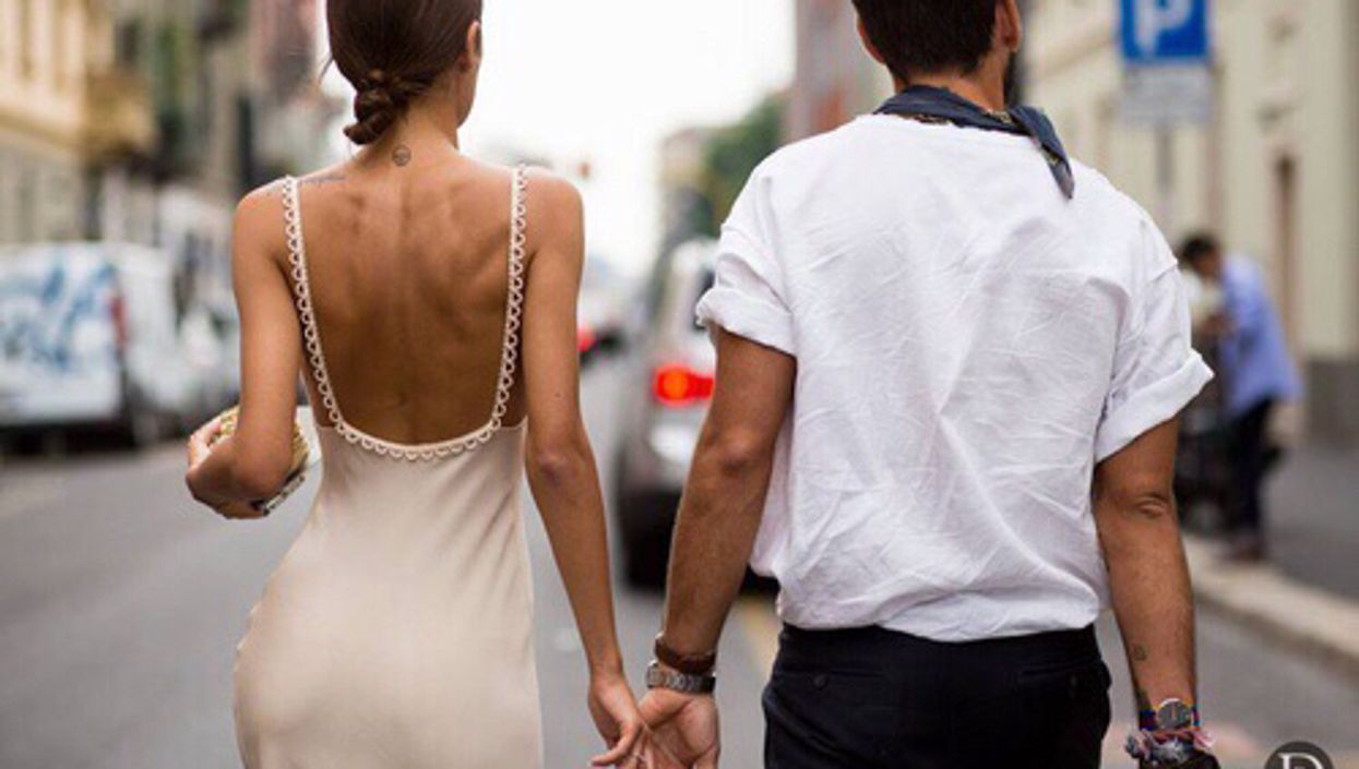 How To Spend Less Than $40 On A Date In Montreal