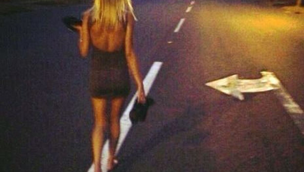 5 Reasons Why Ghosting Is The New Goodbye