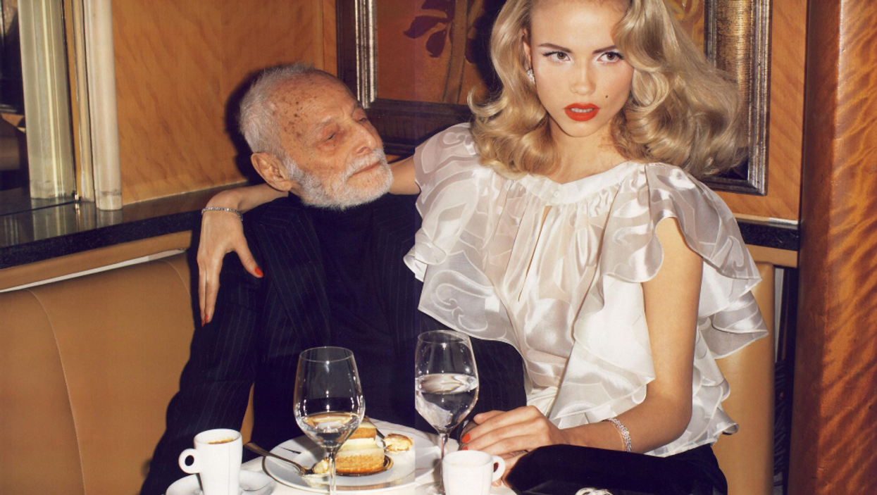 10 Reasons Why Every Girl Needs A Sugar Daddy