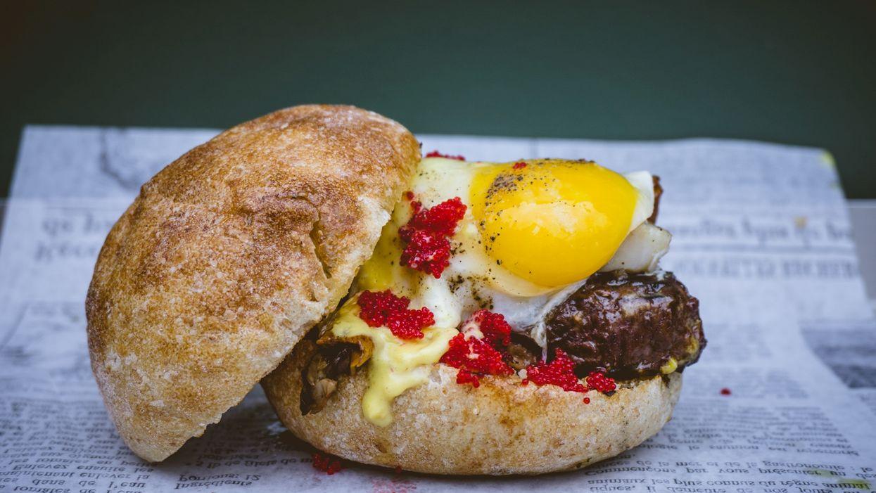 Best Montreal Secret Food Spots