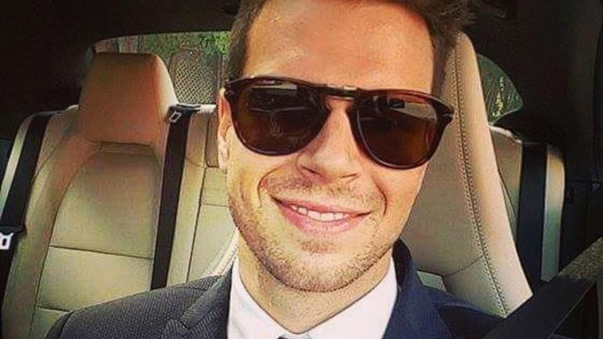 10 Hottest Montreal Guys On Tinder This Week