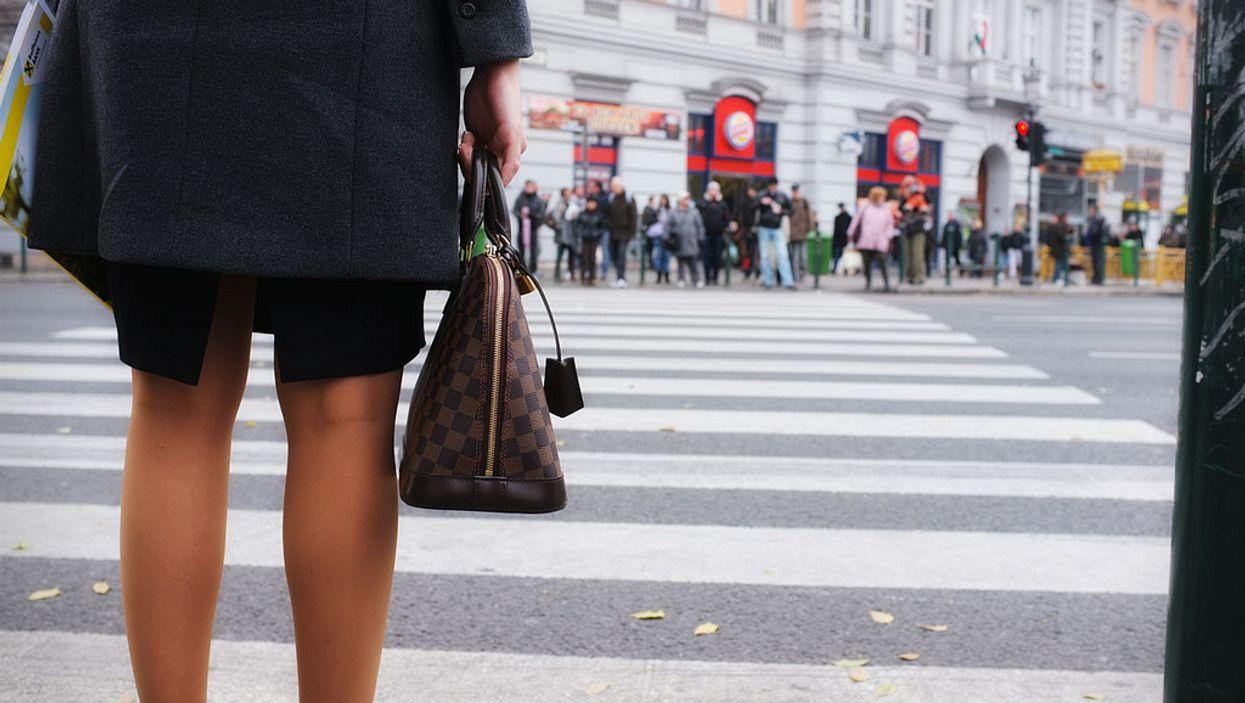 Montreal Ranked #5 Best City In The World For Female Entrepreneurs