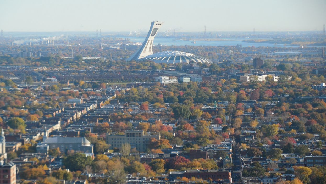 What Montreal Will Look Like When Justin Trudeau Legalizes Marijuana