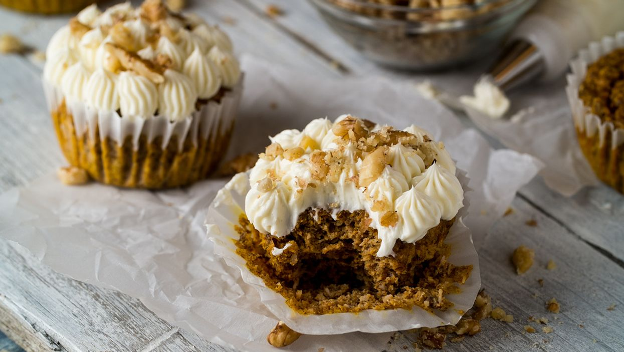 Best Fall Desserts In Montreal