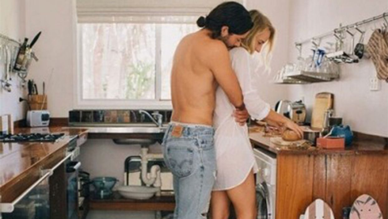 Things You'll Only Find Out About Your Partner In A Long Term Relationship