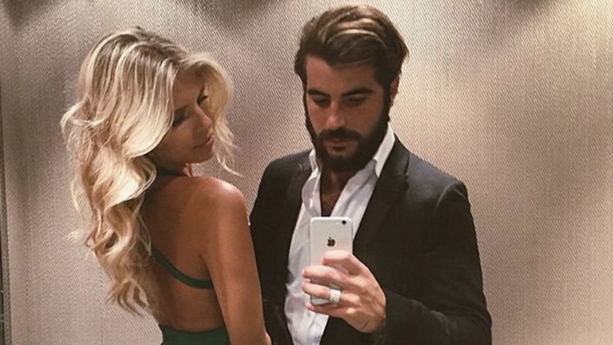 6 Reasons Why Single Men Have It Better Than Single Women In Montreal