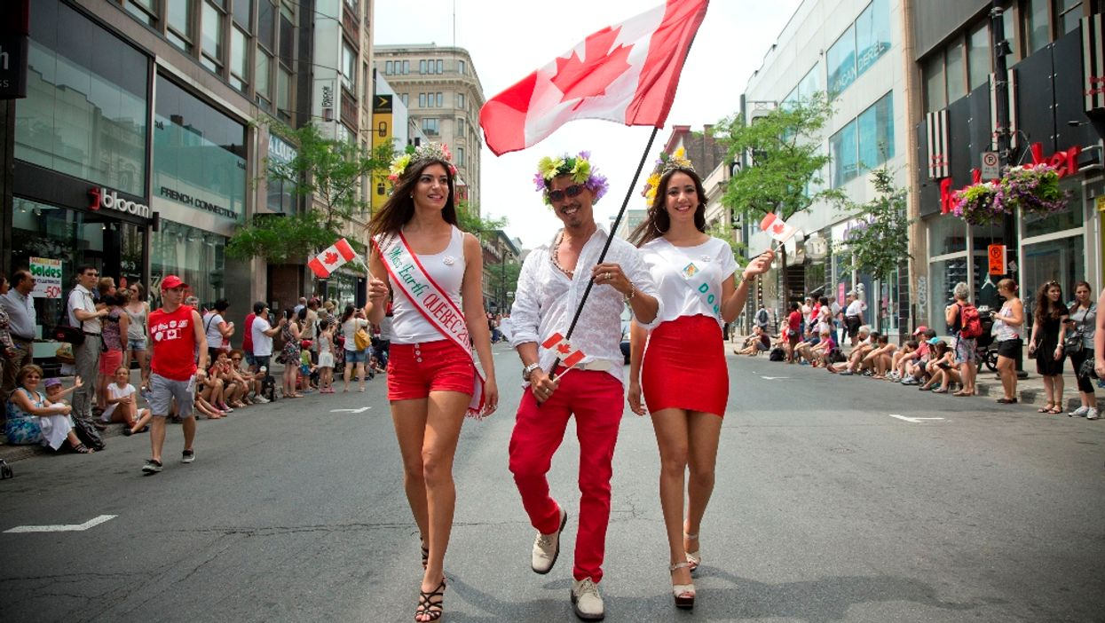 10 Things All Montreal Immigrants Are Tired Of Hearing