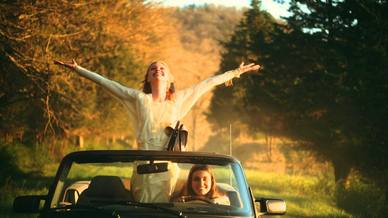 10 Fall 2015 Road Trips Close To Montreal