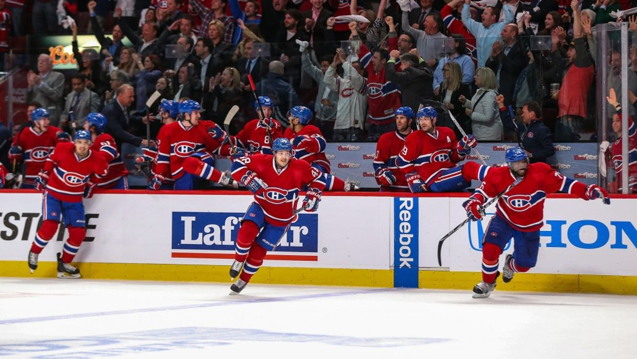 10 Montreal Canadiens Story Lines To Follow This Season