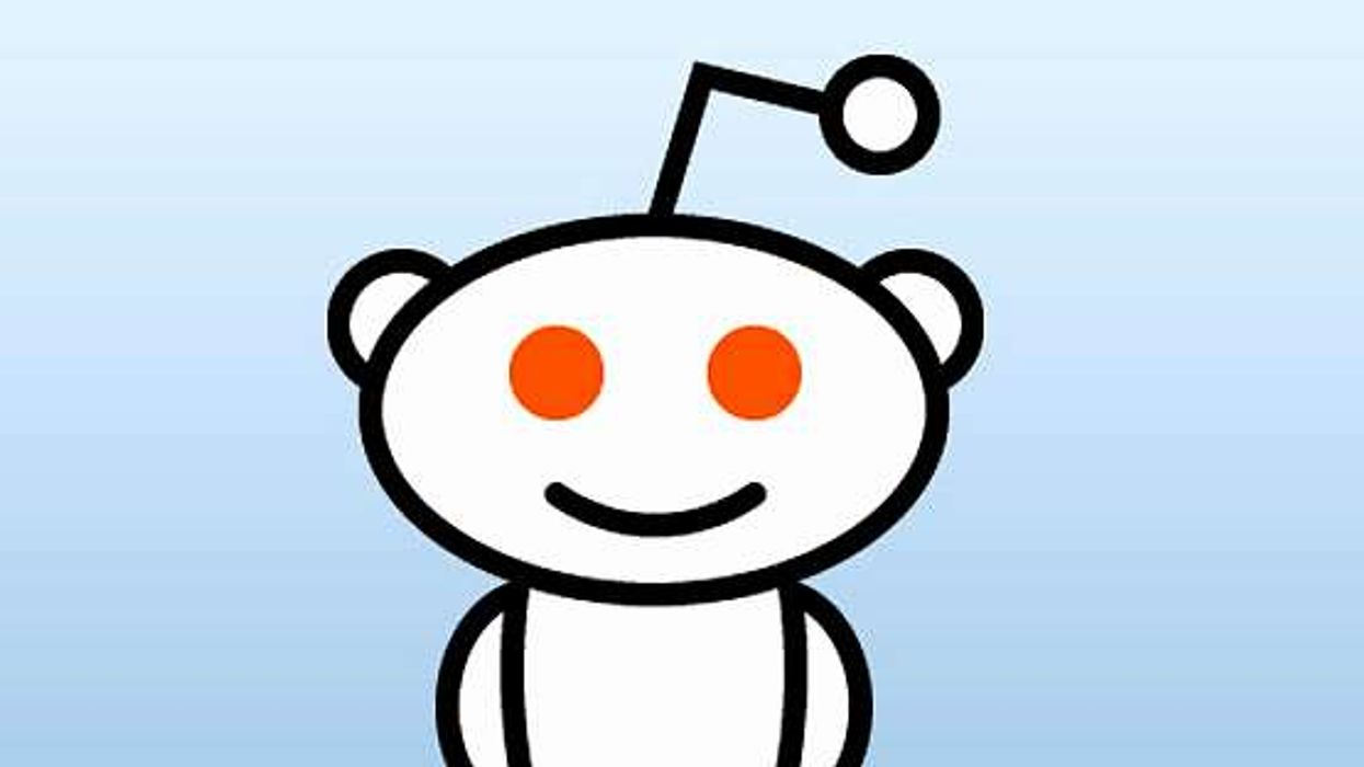Everything You Need To Know About The Reddit Blackout