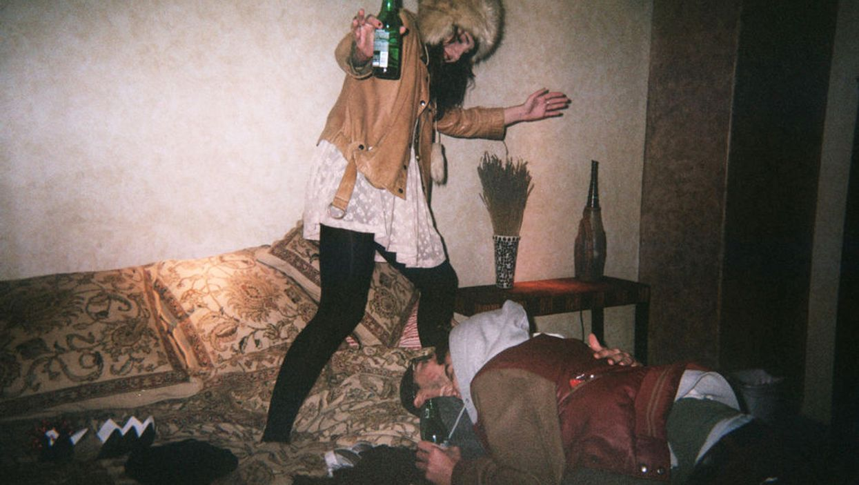 10 Legit Things You Wish You Knew Before You Went Clubbing In Montreal For The First Time