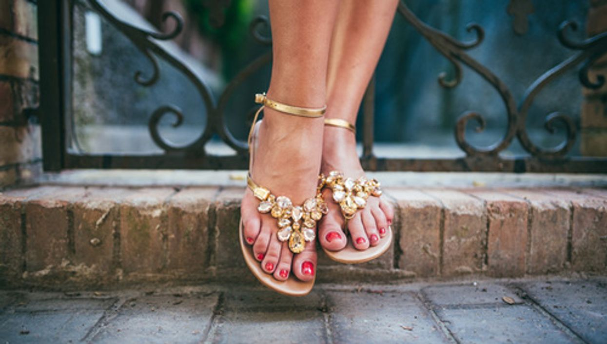 Best Montreal Stores To Buy Cheap Shoes For The Summer