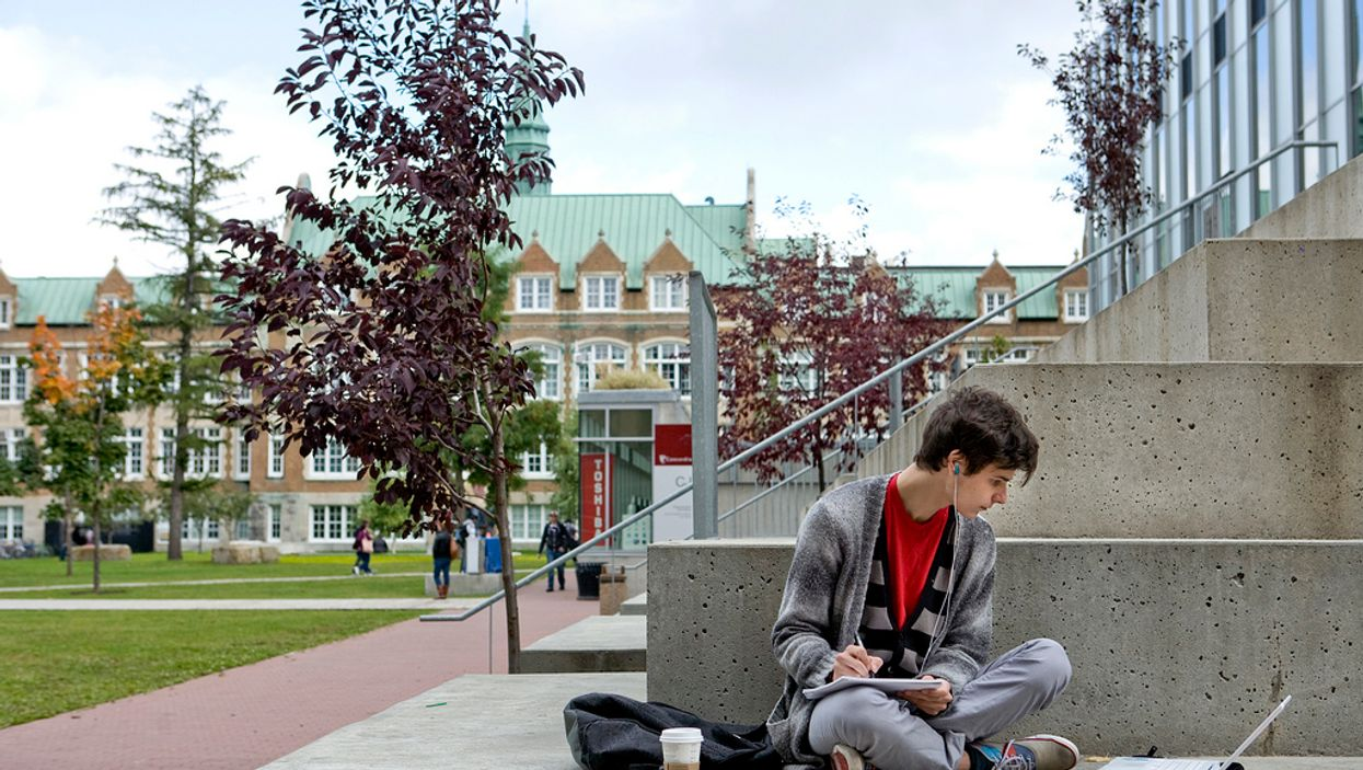 10 Things You Wish You Knew Before Attending Concordia University