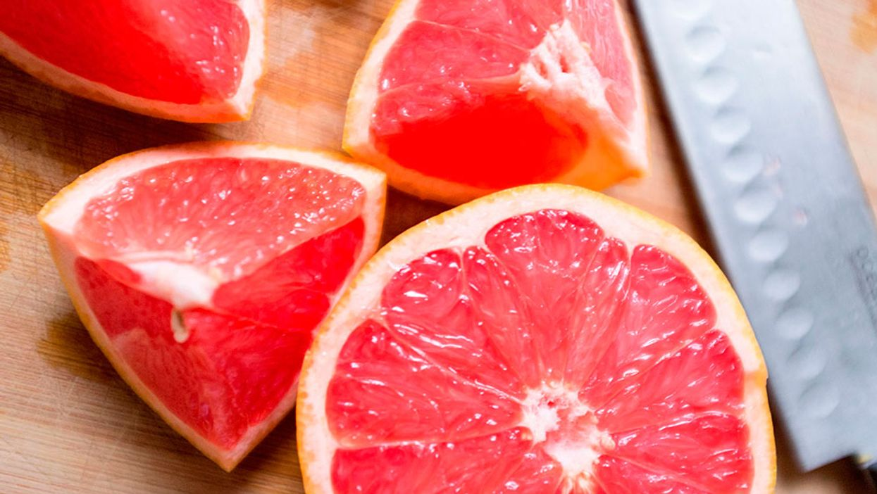 Foods You Should Add To Your Diet That Will Slim You Down For Summer