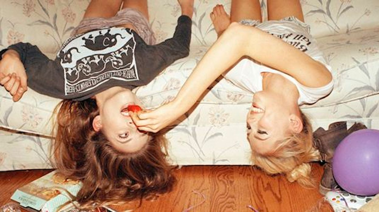 11 Tips For Picking The Perfect University Roommate To Live With In Montreal