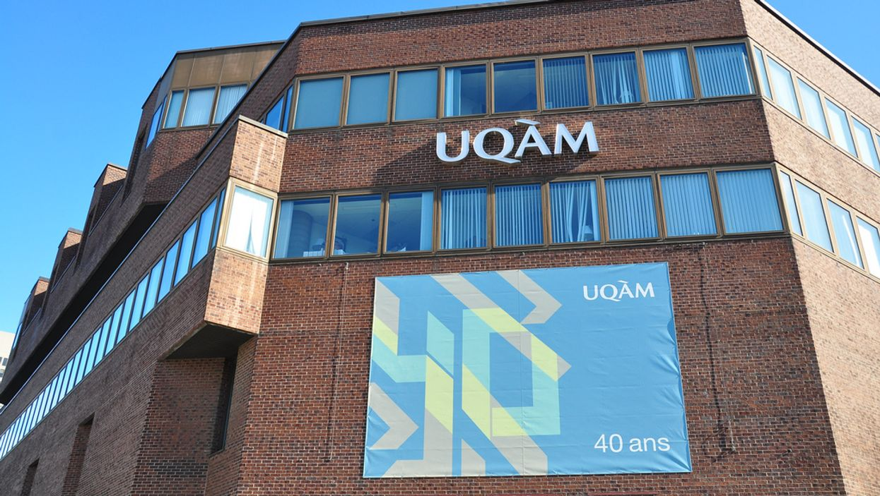 5 Ways UQAM Students Are Getting Seriously Screwed Over In 2015