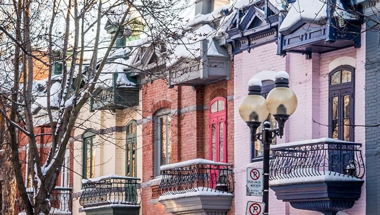 7 Things To Expect When Apartment Hunting In Montreal