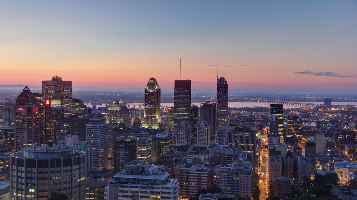 10 Ways Montreal Will Get Better In The Next 10 Years