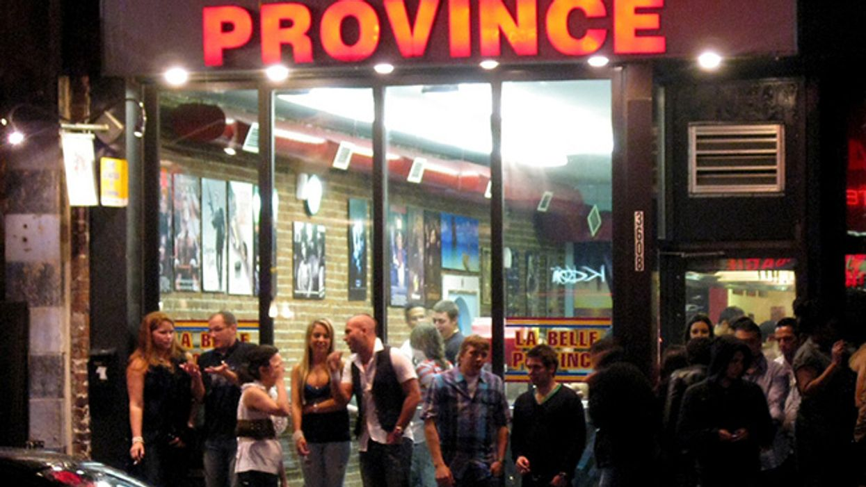 11 Small Wins That Will Make Any Montrealer's Day A Lot Better