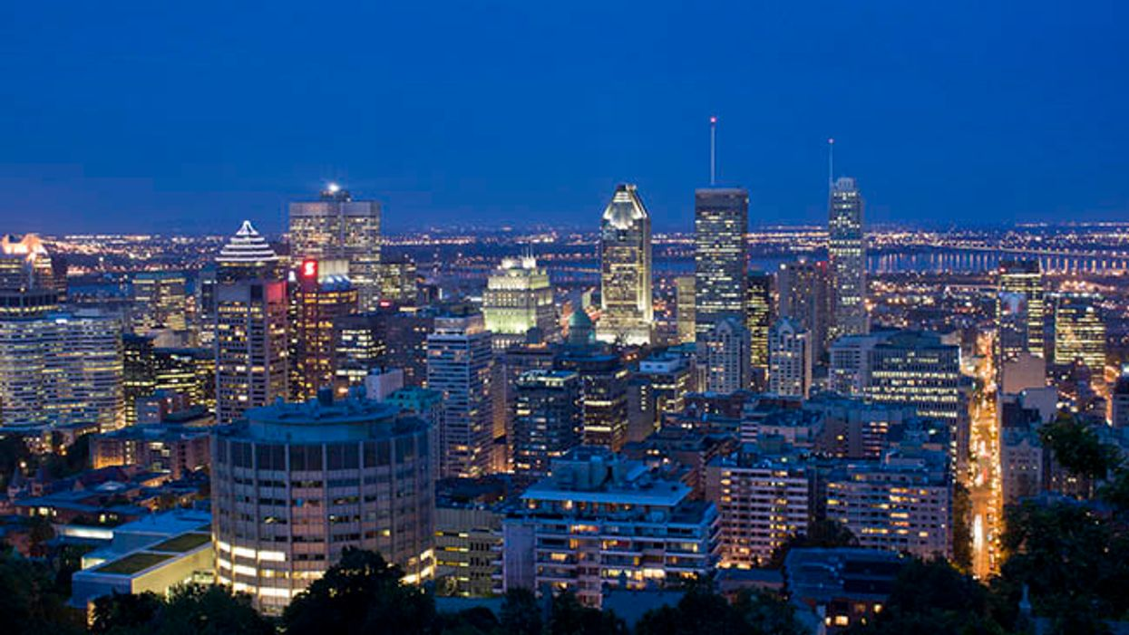 5 Companies In Montreal Looking To Hire You And Pay Good Money Right Now