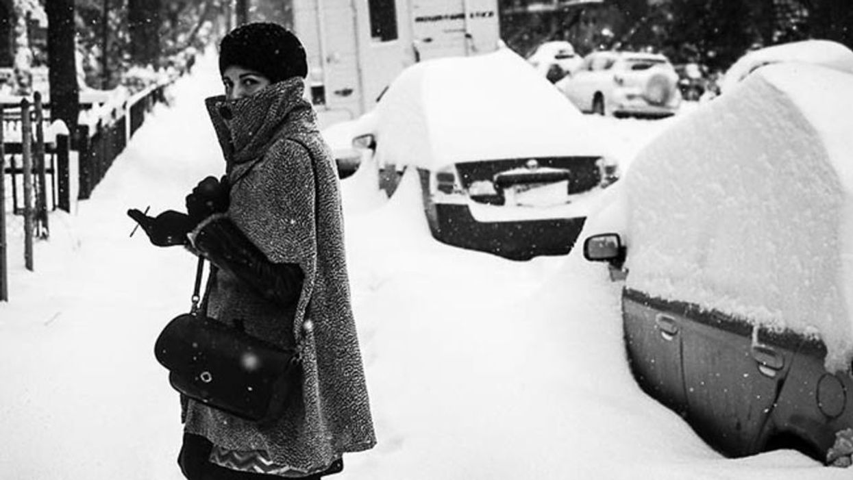 10 Things Montrealers Fear Most About Winter In The City