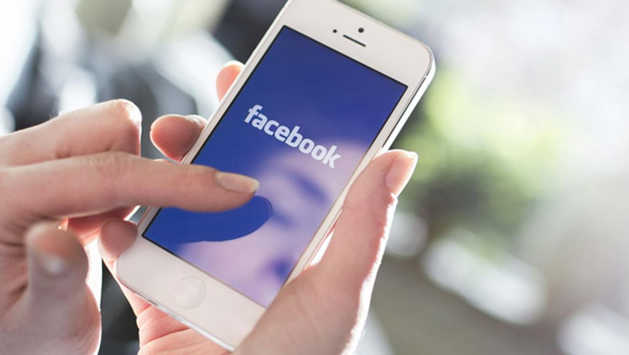 Facebook Is Not Going To Start Charging $2.99 A Month