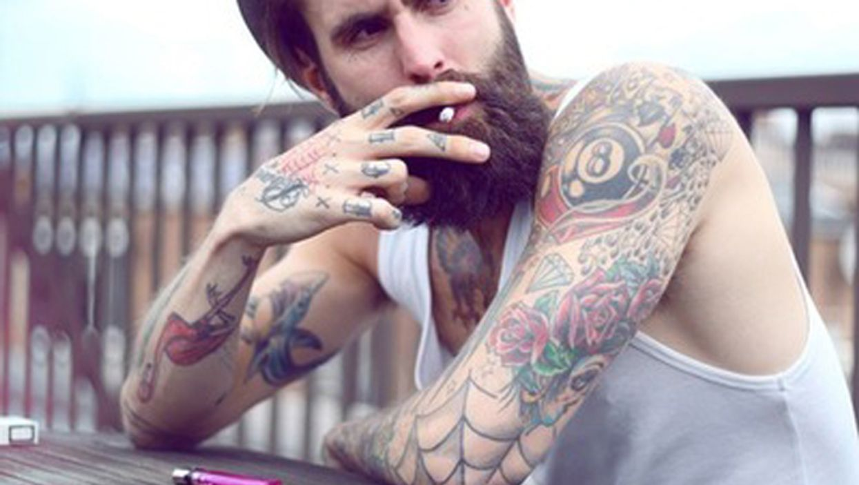 10 Stereotypes Of Men In Montreal You Will Eventually Meet In The City