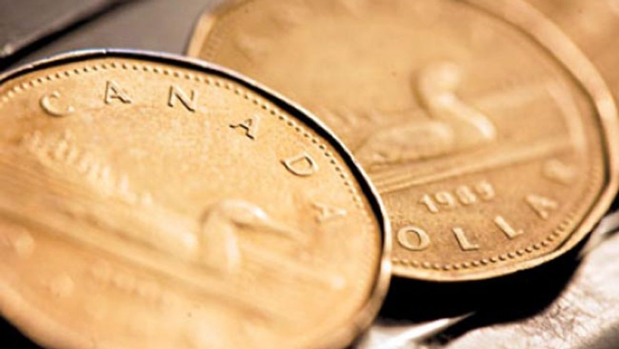 $300 Million In Unclaimed Extra Cash Remains At Revenu Quebec, And Some Of It May Be Yours
