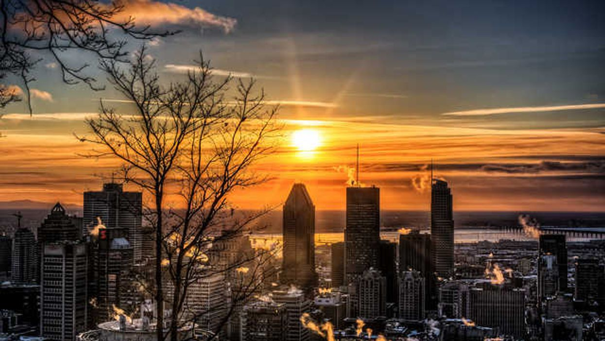 10 Things That Make Montreal The Most Unique City In Canada