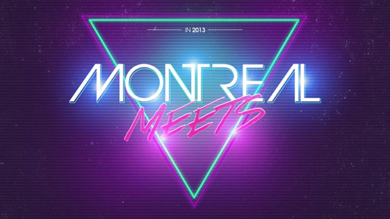 MTL Meets