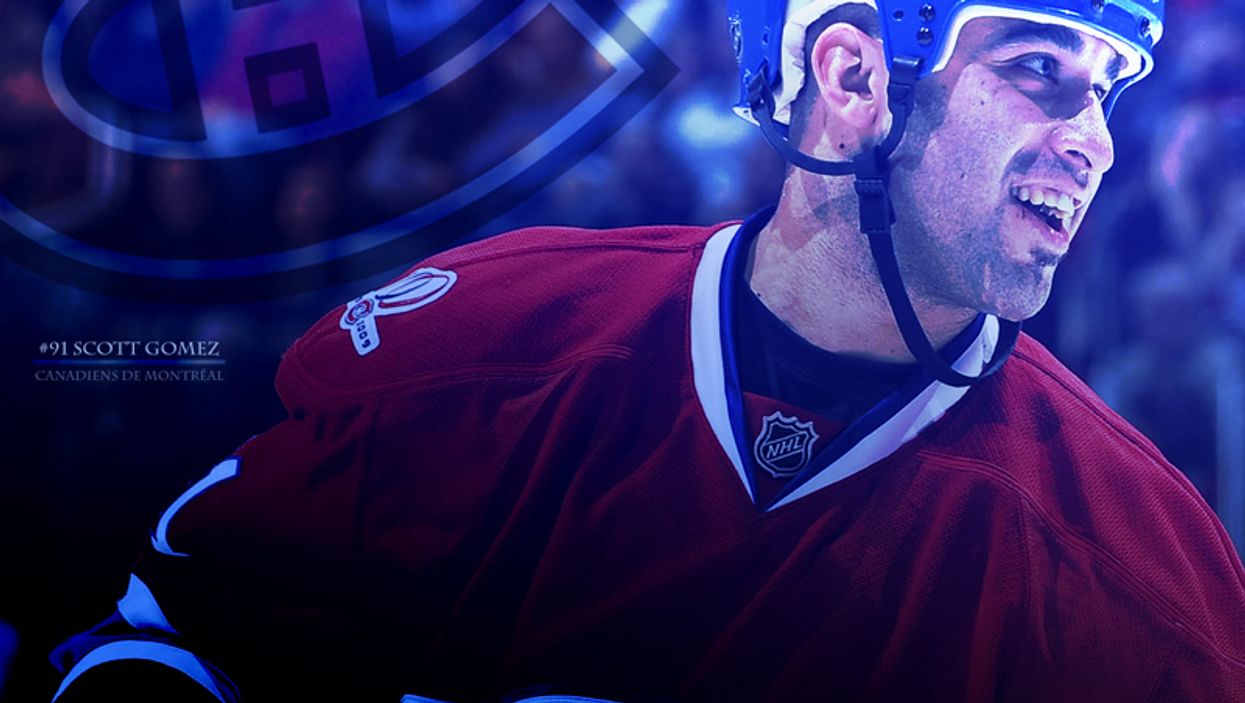 TOP 5 WORST MONTREAL CANADIENS TRADES